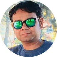 Atul Jain | Technology Lead-TradeIt
